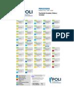 periodismo_virtual.pdf