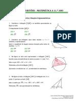 BancoQuestoes11-raiz.pdf
