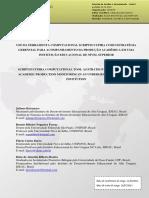 451-1588-1-PB.pdf