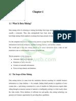 Data Mining_KTUweb.pdf