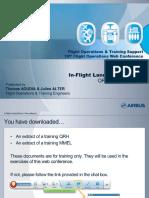 In-Flight Landing Distance - QRH.pdf