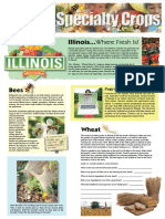 AGRO Material.pdf