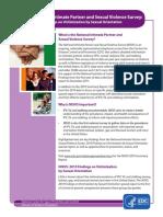 NISVS_FactSheet_LBG-a.pdf