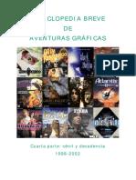 Breve enciclopedia de aventuras gráficas.Capítulo 4.[1998-2002].Tercera.edición.[02-02-2010].por.lobo.rojo.pdf