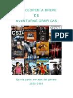 Breve enciclopedia de aventuras gráficas.Capítulo 5.[2003-2006].Tercera.edición.[02-02-2010].por.lobo.rojo.pdf