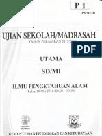 SOAL US IPA 2016.pdf
