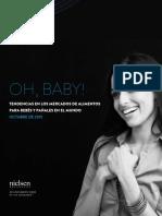 Tendencias en los mercados de alimentos para bebés en el mundo_nuevo.pdf