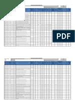 PAC 2016 sedapal.pdf