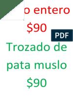precios nati.docx