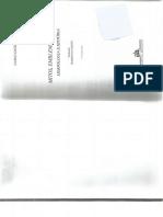 Ginzburg, Carlo - Mitos, emblemas, sinais _ morfologia e história-Companhia das Letras (1999).pdf