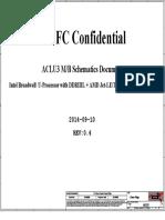Lenovo-G50-80-ACLU3-NM-A362.pdf