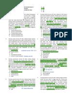 SOAL BIMBINGAN IPD II (4 hal).pdf