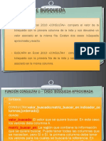 Informe Datos Básicos Empleado