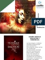 diseogrficoevolucinytendencias-090307131718-phpapp01.ppt