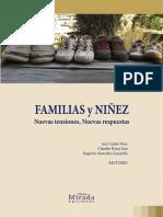 Libro - Familias y Niñez (2018).pdf