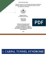Dr. Tutik Penyakit Neuromuskular Dan Neuropati 1