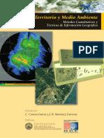 Territorio-medio-ambiente-metodos-cuantitativos-tecnicas-informacion-geografica-LibrosVirtual.com.pdf