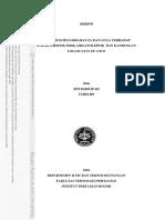 F10skh.pdf