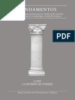 DivPod y PP _ Presno.pdf