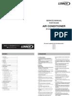 AC Inverter Service Manual 40pp_Jan 2012
