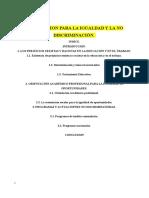 04 - Respuestas Ejercicios Clases de Empresas