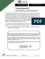 DAVIRAN GUTIERREZ RICHARD1.pdf