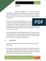 eliminadas-1 (1).docx