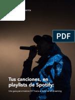 spotify_playlisting_guide-es.pdf