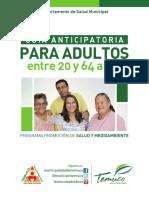 guias anticipatorias , tabaco.pdf
