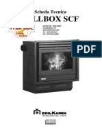 Pellbox Scf Linea Fuoco(1)