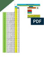 Lottosystems 6-4-6 e 6-4-5.xlsx
