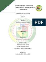 MERCADO DE SEGUROS.docx