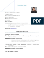 curriculumAfef2019.docx