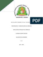 BACHILLERATO GENERAL OFICIAL.docx