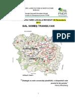 Strategia_de_dezvoltare_locala_revizuita_05_noiembrie_20131.pdf