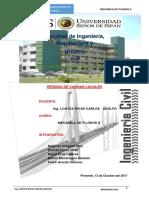 fluidos - GRUPO 5.docx