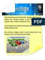 Parking Rules.pdf