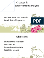 Chap4 analyse idea THUTM.ppt