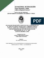 APRENDIZAJE ACTITUDINAL.pdf