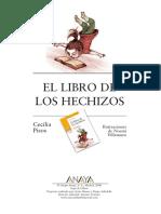 IJ00214101_1.pdf