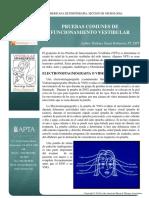 common_vestibular_function_tests_spanish.pdf