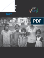 CAMPO_BRASIL em 2017.pdf