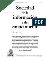 Sociedad-de-la-informacion-y-Conocimiento.pdf