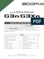 G3n_G3Xn_SpanishManual.pdf
