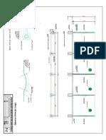 cerco de malla rashel.pdf