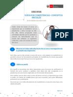 Indicaciones - actividades de inducción.pdf
