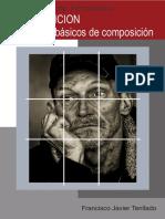 COMPOSICION_Principios-Basicos.pdf
