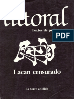 Littoral 1 Lacan censurado.pdf