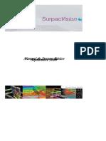 DocGo.Net-Manual de Surpac Básico_Espanol.pdf
