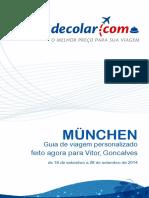 Munchen PT